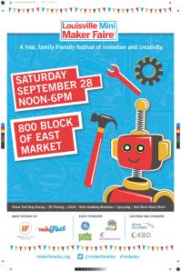 Louisville Maker Faire2_Page_1