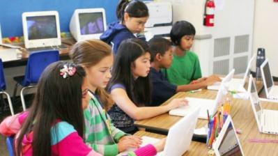 Kids-computers1