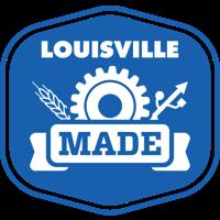 LouisvilleMade