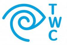 TWC- Connect a Million Minds