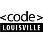 Code Louisville