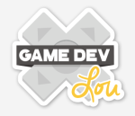gamedevlou